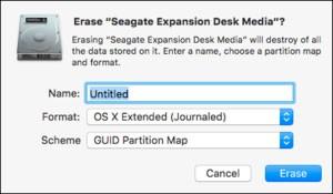el_cap_disk_utility_erase-100618133-medium