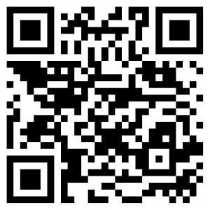 کد لینک نرم افزار تلفن همراه نمایشگاه مجازی