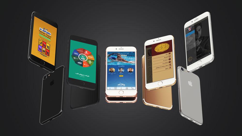 موبایل کاتالوگ چیست؟