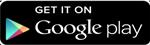 دریافت-اپلیکیشن-شهر-کتاب-از-گوگل-پلی